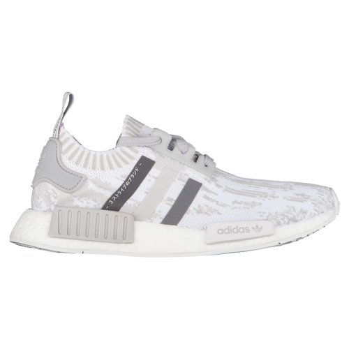 nike outlet store in livermore ca adidas nmd womens white r1