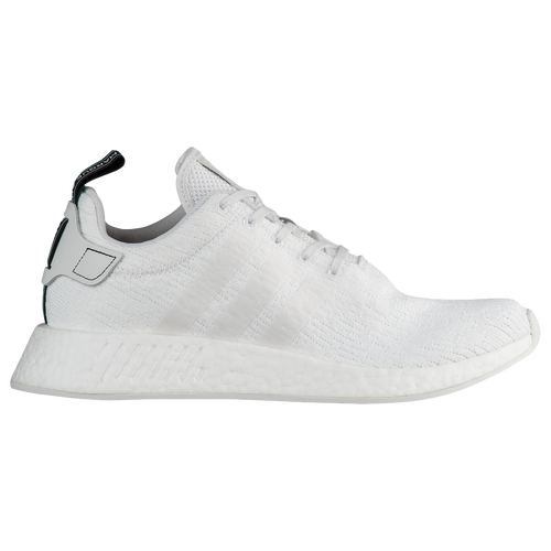CRYSTAL WHITECORE BLACK  buy online 5d330 3447e Product adidas-originals-nmd -r2-mensBY9914.html ... f436d4812f683
