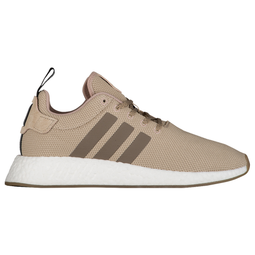 adidas Originals NMD R2 - Men's - Casual - Shoes - Trace Khaki/Simple  Brown/Black
