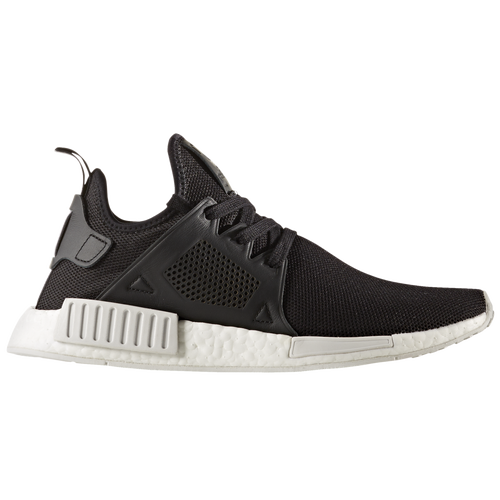 NMD XR1 sneakers Level Shoes