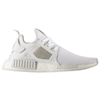Marketplace Adidas NMD XR1 Primeknit Glitch Pack Facebook