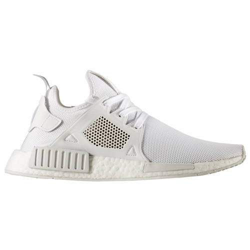 Mens Adidas NMD_XR1 PK 11.5 Sneakers