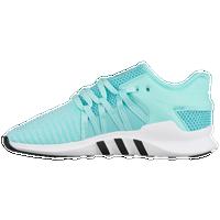 c112d7c94e1e adidas Originals EQT Racing ADV - Women s - Casual - Shoes - Blue ...