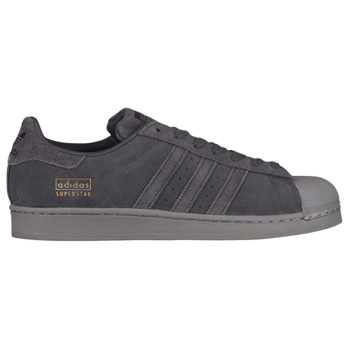 adidas superstar grey
