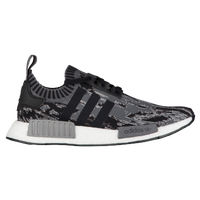 adidas Originals NMD R1 Primeknit - Men\u0027s