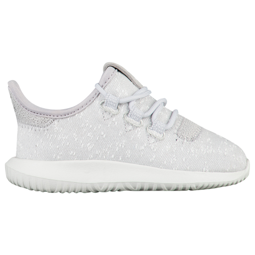 new style 68f10 83531 adidas Originals Tubular Shadow - Boys  Toddler - Casual - Shoes - Crystal  White Crystal White Black