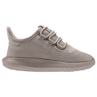 buy online dc2c7 66555 Tubular Shadow | Kids Foot Locker