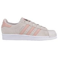 adidas Originals Superstar - Girls\u0027 ...