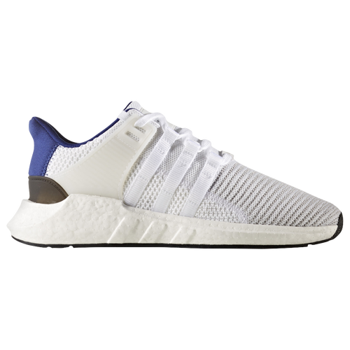 adidas Originals Eqt Support 9317 Boost - Mens - Casual - Shoes -  WhiteWhiteBlack