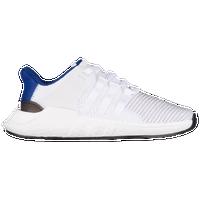 Adidas Eqt Adv Primeknit(Black/pink/white Cheap NMD Shoes