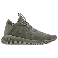 Boys Youth Tubular Doom Cheap Adidas US