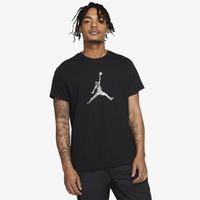 316de694 Jordan T-Shirts | Champs Sports