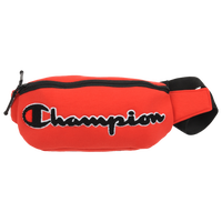 Champion Prime Waist/Sling Pack - Red