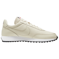 Nike Tailwind 79 - Men's - Off-White