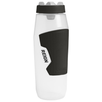 Camelbak Reign™ 32oz Water Bottle - White / Black