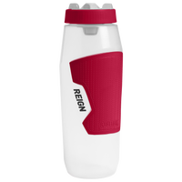 Camelbak Reign™ 32oz Water Bottle - White / Red