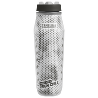 Camelbak Reign™ Chill 32oz Water Bottle - White / Black