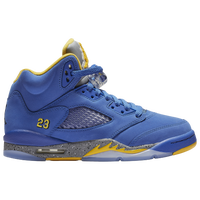 buy popular f8438 68f8d Jordan Retro Shoes   Kids Foot Locker