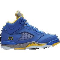 new styles 0b557 f6972 Jordan Retro 5   Champs Sports