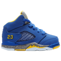 quality design cd6a0 dfba1 Baby Jordan Shoes | Foot Locker