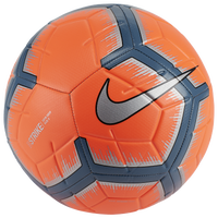 Nike Strike Soccer Ball - Orange