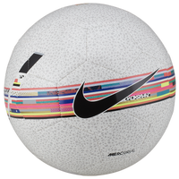 Nike Prestige Soccer Ball - White / Multicolor