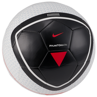 Nike Phantom Vision Soccer Ball - Black
