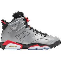 buy online 355ef ad3b3 Jordan Retro | Champs Sports