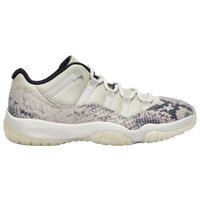 on sale 1c439 cd0e8 Retro 11 | Foot Locker