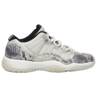 half off 6da5b ec791 Jordan Retro 11 | Eastbay