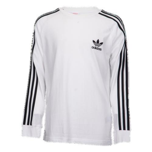 Adidas Long Sleeve Boys thehampsteadfactory.co.uk 6b0c5831bce2