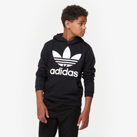 5a71741cfec258 Boy s Hoodies   Sweatshirts