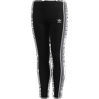 c15a3464b21 Girls' Pants | Kids Foot Locker