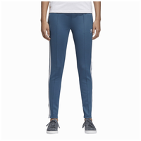 19d5262c52 Adidas Tracksuits Women's In Store and Online | Foot Locker