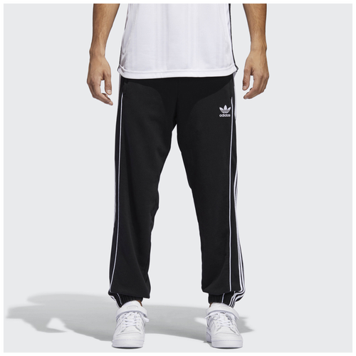 PIPE SWEATPANT - TROUSERS - Casual trousers adidas Sale Amazing Price Release Dates Cheap Online Clearance Outlet Get Authentic Sale Online n4lr7B