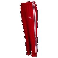 860c9769189 Adidas Pants Straight Leg   Foot Locker