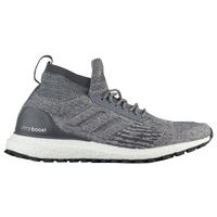 adidas ultra boost. adidas ultra boost all terrain - men\u0027s grey / white