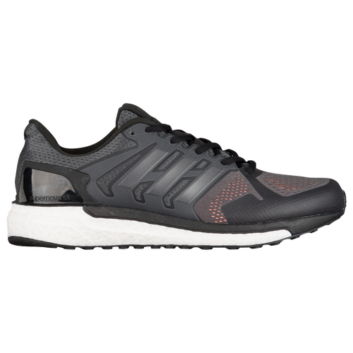 adidas Supernova ST Shoes Cheap 2018 Newest Free Shipping Looking For Sale Low Price Explore For Sale All Size lVN1yBG