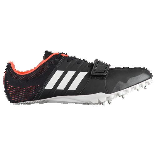 f1fc4a9ceef6 adidas adiZero Prime Accelerator - Men s - Track   Field - Shoes ...