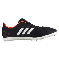 adidas adiZero Avanti - Men's - Black / White
