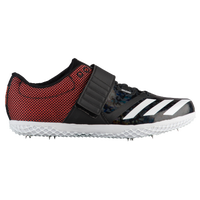 adidas adiZero HJ - Men's - Black / White