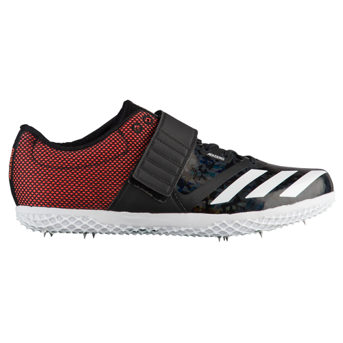 adidas adiZero HJ - Mens  Foot Locker
