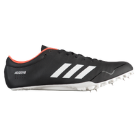 adidas adiZero Prime SP - Men's - Black / White
