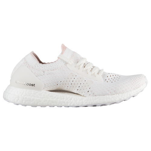97f29c6edd1e5 adidas Ultra Boost X Clima - Women s - Running - Shoes - White White ...