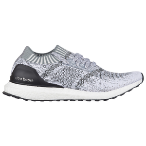 watch 07ebd 237ef adidas Ultra Boost Uncaged - Men s - Running - Shoes - Clear Brown Clay  Brown Trace Brown