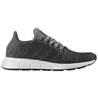 reputable site 6a5b8 ca188 adidas Originals Swift Run - Mens