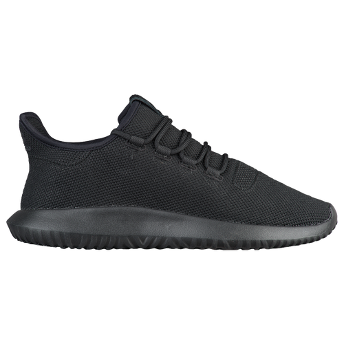 adidas Originals Tubular Shadow Knit - Men's - Casual - Shoes -  Black/White/Black