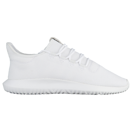 adidas light grey tubular shadow trainers Bluewater £57.99