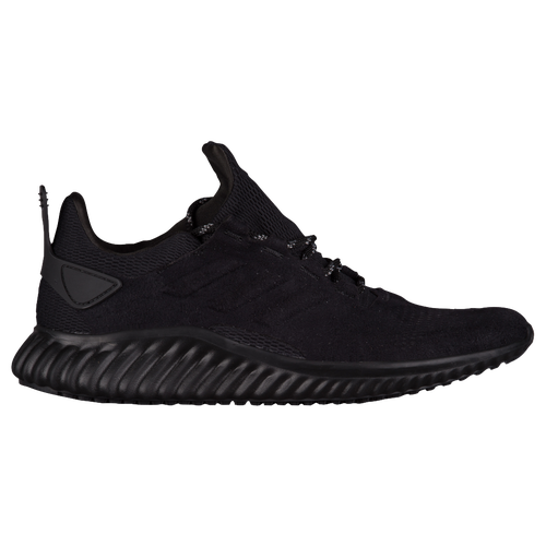 ec5e9a475 adidas Alphabounce CR - Women s - Running - Shoes - Off White Off White Ash  Pearl