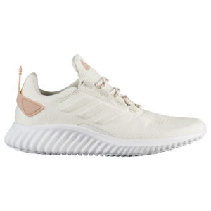 7d80615e7 adidas Alphabounce CR - Women s - Running - Shoes - Off White Off White Ash  Pearl
